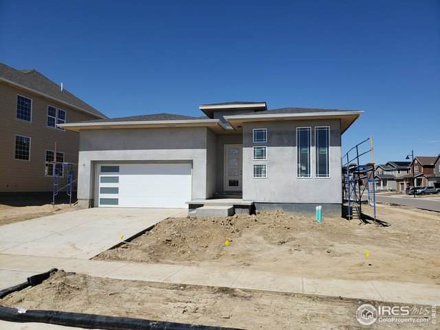 4863 River Landing Ave, Firestone, CO 80504 (MLS #936767) :: J2 Real Estate Group at Remax Alliance