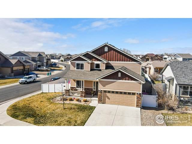 672 Shoshone Ct - Photo 1