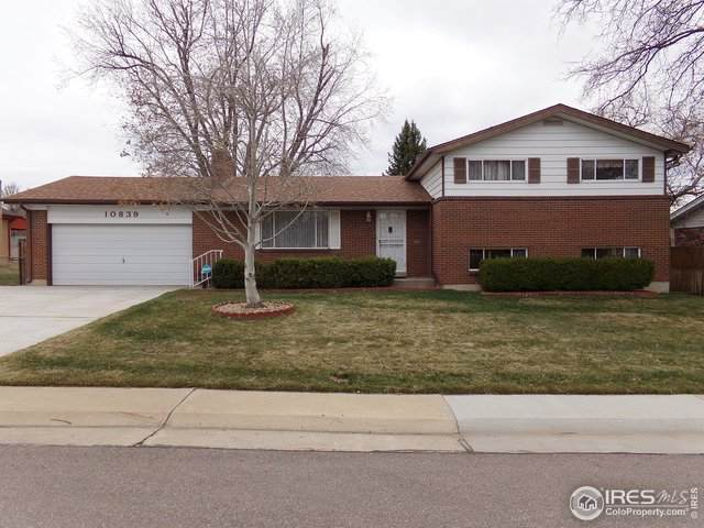 10839 Brewer Dr - Photo 1