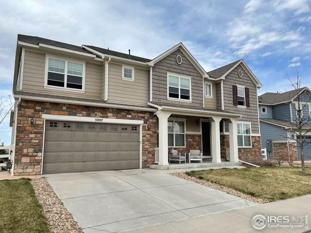5007 Eagan Cir - Photo 1