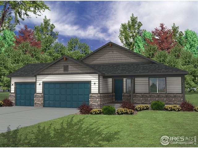 343 Banjo Dr, Berthoud, CO 80513 (#937019) :: The Griffith Home Team