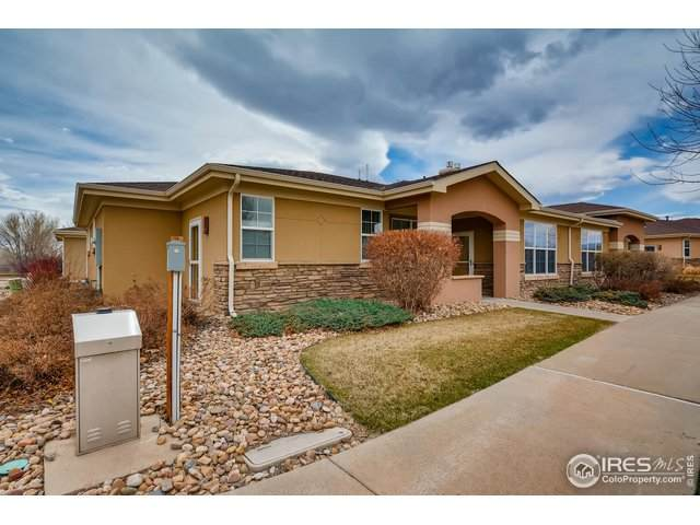 1274 Finch St, Loveland, CO 80537 (#937043) :: Re/Max Structure
