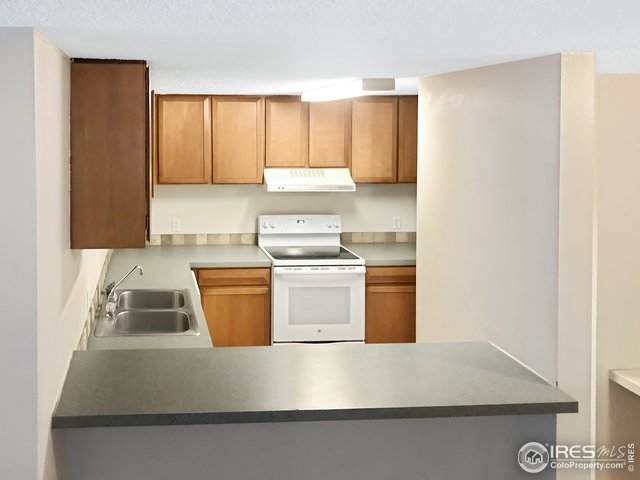 1842 Canyon Blvd #101, Boulder, CO 80302 (MLS #937090) :: J2 Real Estate Group at Remax Alliance