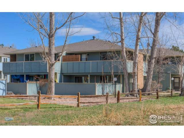1111 Elysian Field Dr B, Lafayette, CO 80026 (MLS #937113) :: Downtown Real Estate Partners