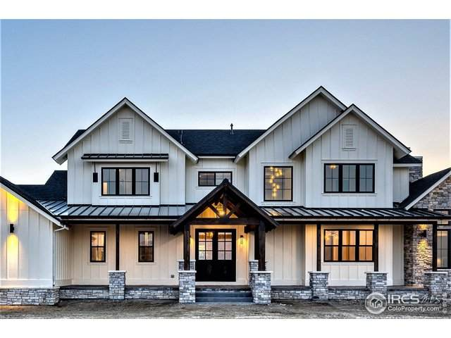 1974 Blossom Grove Ct, Windsor, CO 80550 (MLS #937122) :: RE/MAX Alliance