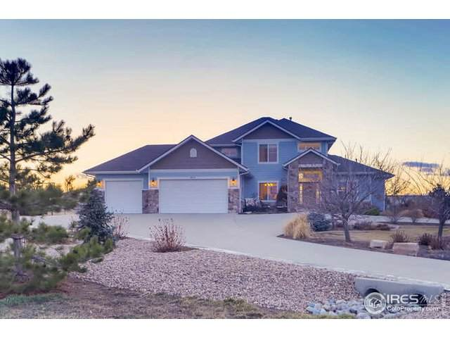8824 Longs Peak Cir - Photo 1