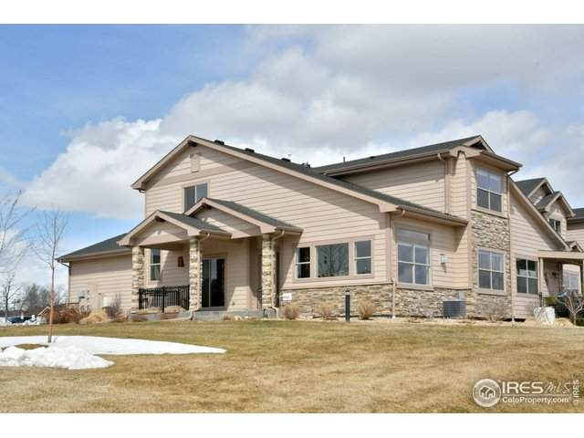 1972 Pikes Peak Dr #4, Loveland, CO 80538 (#937158) :: iHomes Colorado