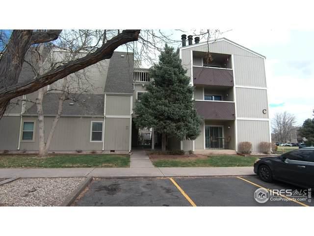 512 E Monroe Dr, Fort Collins, CO 80525 (#937166) :: James Crocker Team