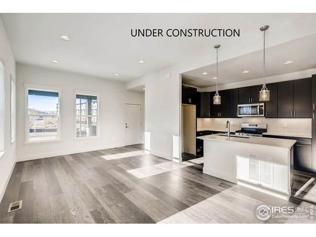 670 Promenade Dr, Superior, CO 80027 (MLS #937219) :: Find Colorado