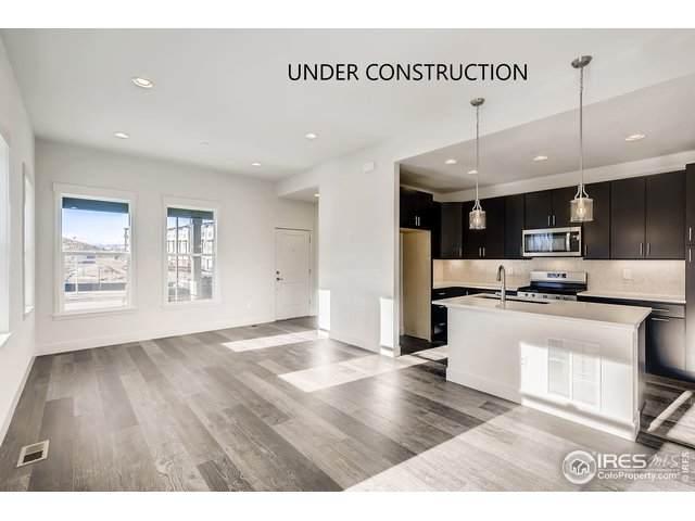 670 Promenade Dr, Superior, CO 80027 (MLS #937219) :: Kittle Real Estate
