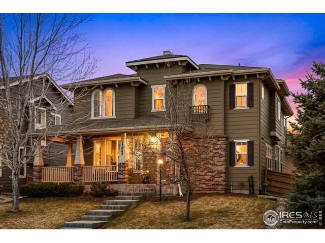 17062 Parkside Dr, Commerce City, CO 80022 (MLS #937227) :: 8z Real Estate