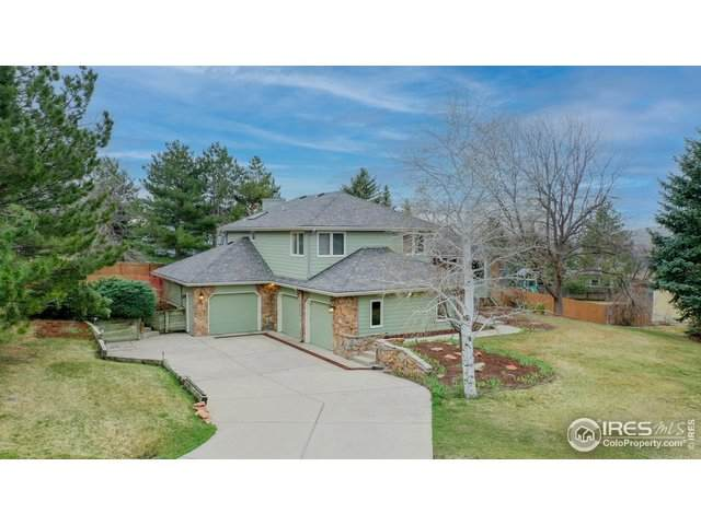 2305 Nottingham Ct, Fort Collins, CO 80526 (#937287) :: Mile High Luxury Real Estate