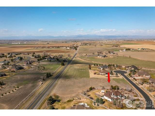 8316 Morning Star Ln, Windsor, CO 80550 (MLS #937304) :: RE/MAX Alliance
