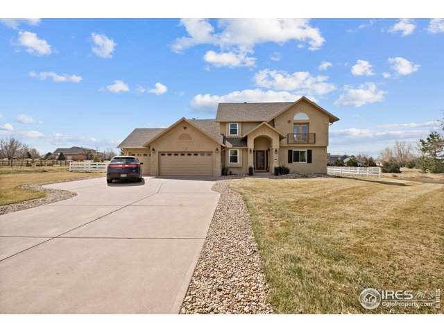 6640 Owl Lake Dr - Photo 1