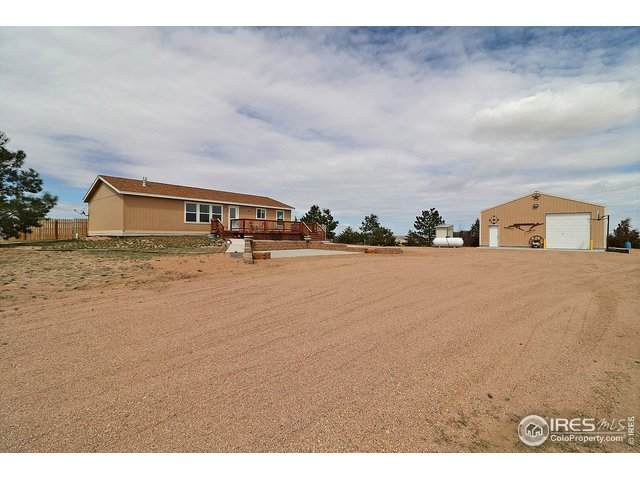 31498 County Road 50 - Photo 1