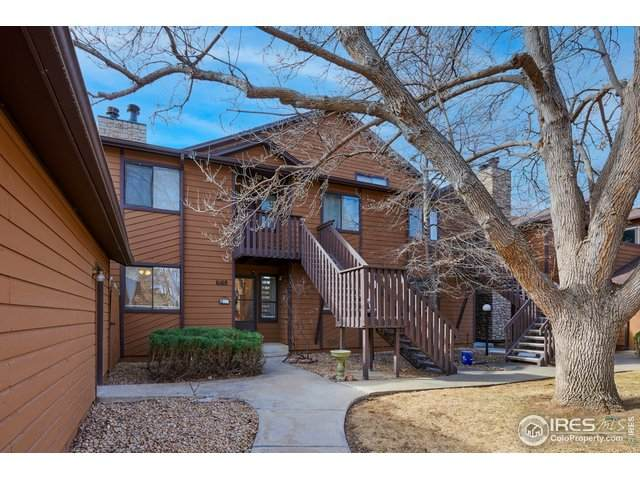 6168 Willow Ln, Boulder, CO 80301 (MLS #937334) :: J2 Real Estate Group at Remax Alliance