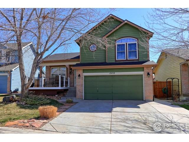 12152 Cherrywood St, Broomfield, CO 80020 (#937343) :: iHomes Colorado
