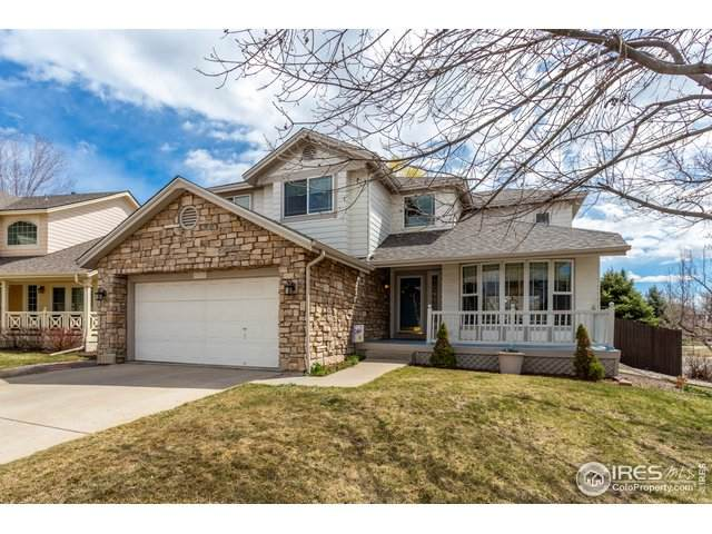 4600 Cloud Ct - Photo 1