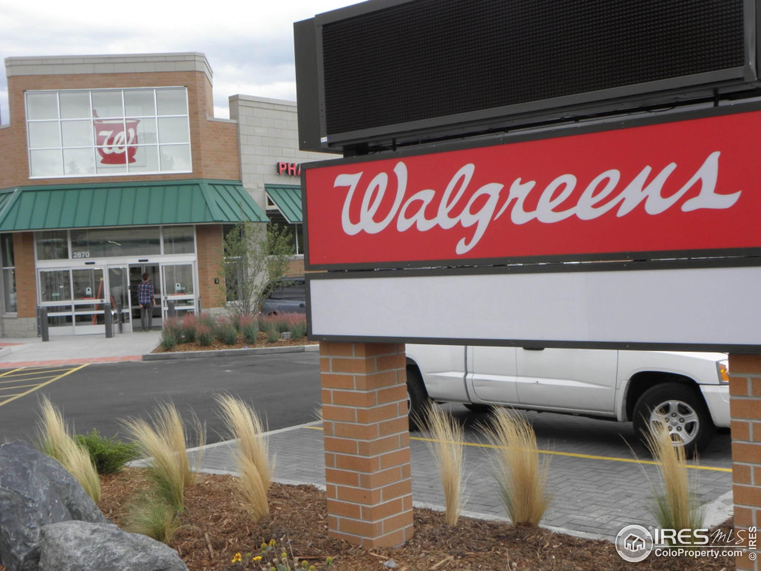 3120 Corona Trl #309, Boulder, CO 80301 (MLS #937435) :: RE/MAX Alliance