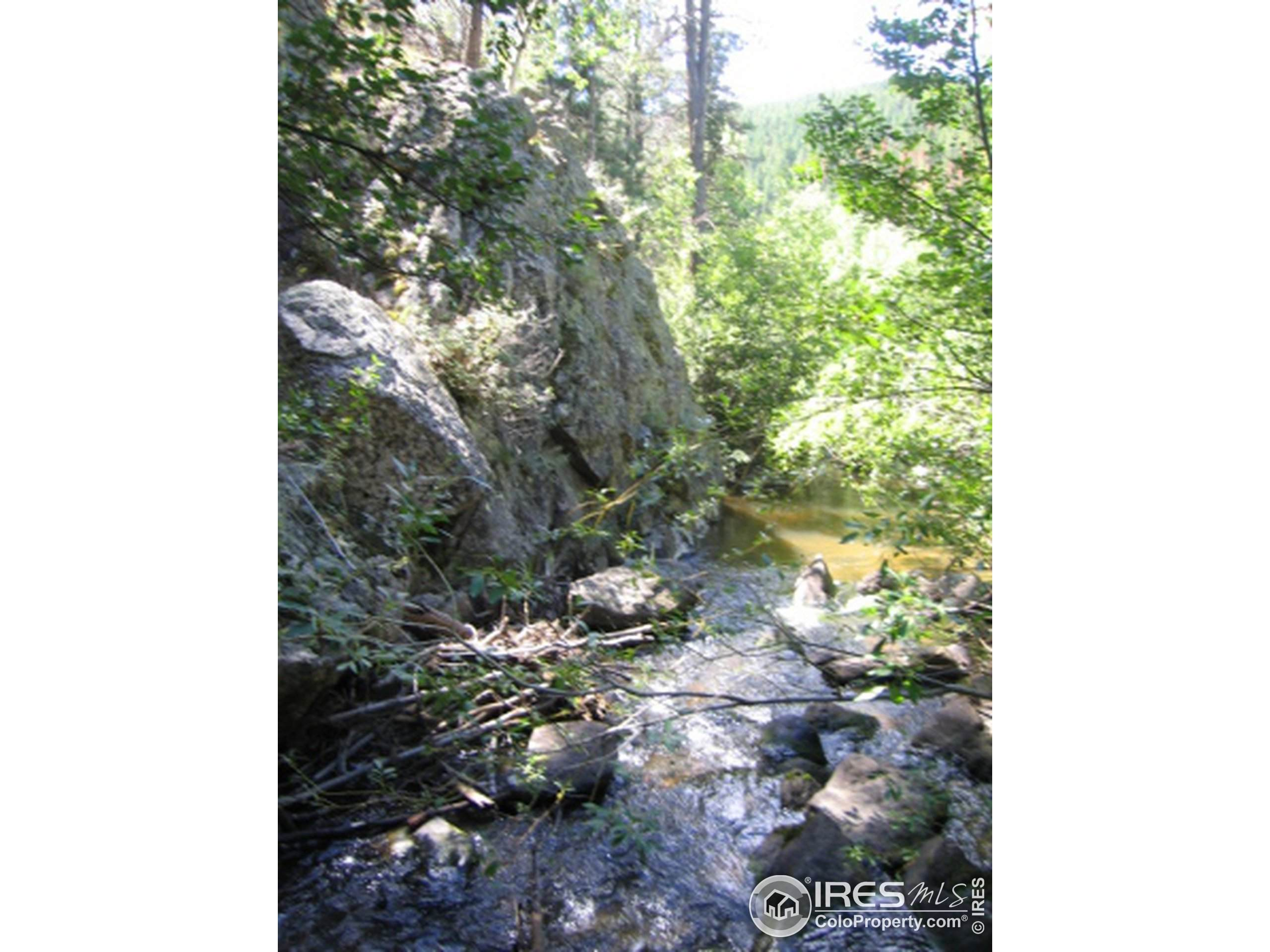 5220 W 20th St, Greeley, CO 80634 (MLS #937503) :: Find Colorado