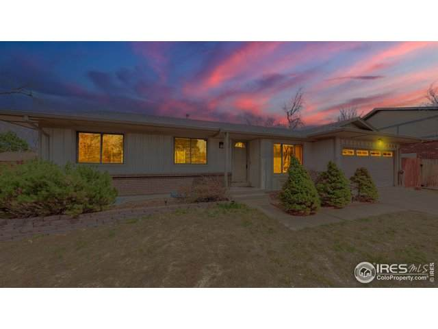 3080 S Pitkin Way, Aurora, CO 80013 (MLS #937516) :: 8z Real Estate