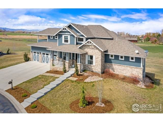 349 Duesenberg Ln, Fort Collins, CO 80524 (#937518) :: Mile High Luxury Real Estate