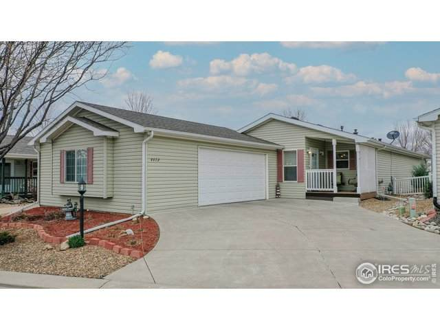 4472 Espirit Dr, Fort Collins, CO 80524 (#937538) :: Re/Max Structure