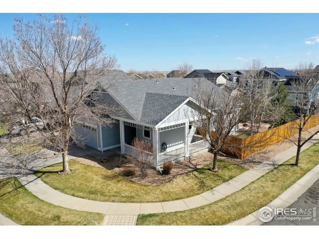 656 Millet Cir, Brighton, CO 80601 (#937550) :: The Margolis Team