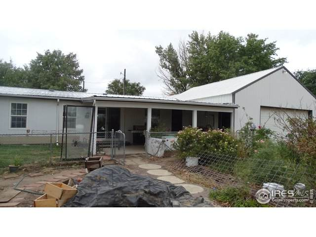 34400 County Road 55 - Photo 1