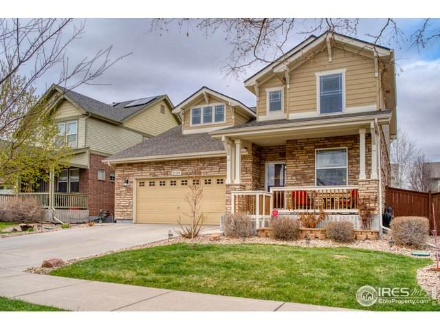 25109 E 3rd Pl, Aurora, CO 80018 (#937586) :: Mile High Luxury Real Estate