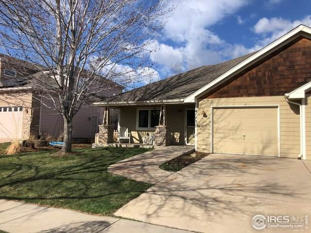 4175 Nevis St, Boulder, CO 80301 (#937598) :: Re/Max Structure