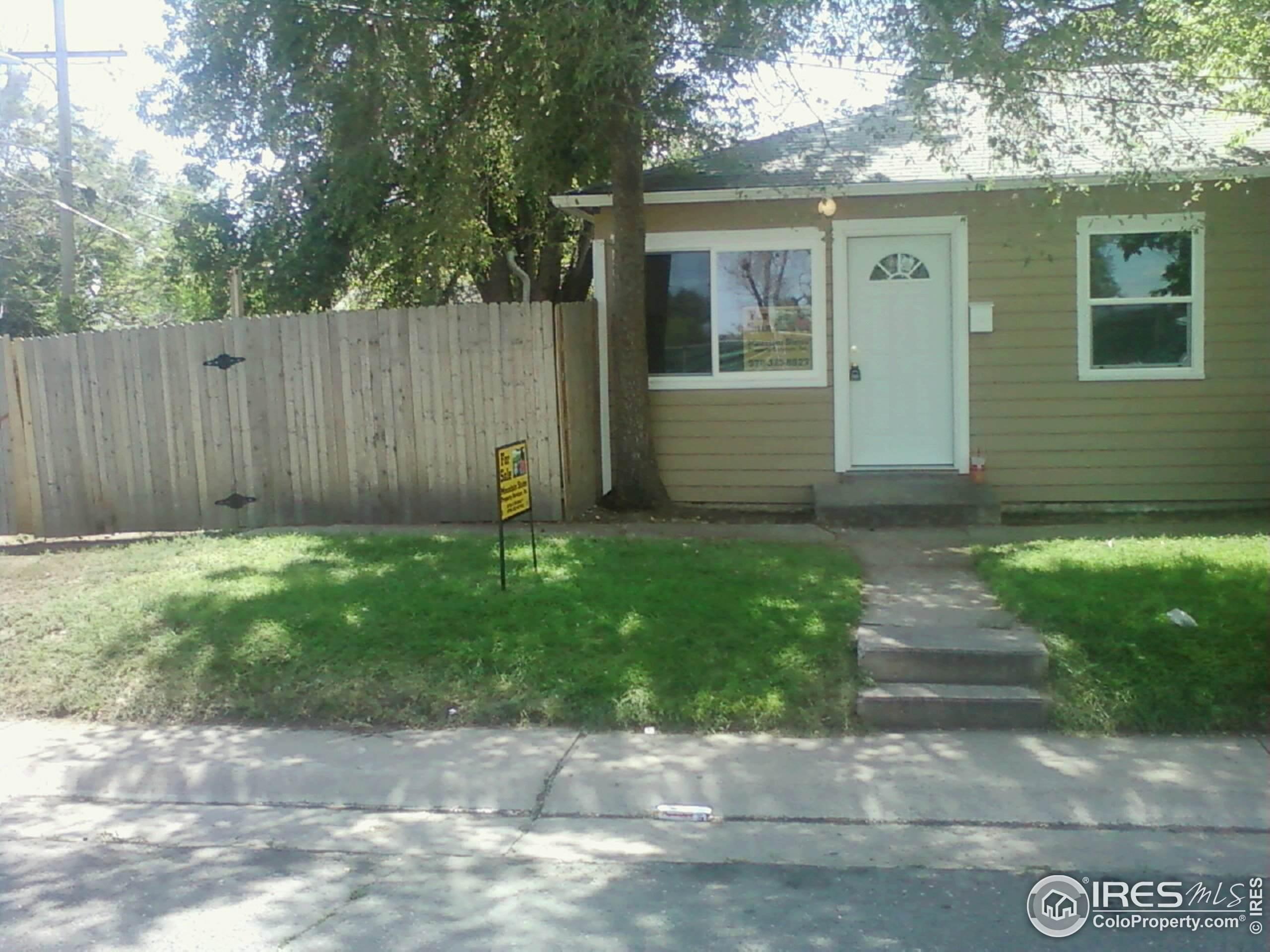 4524 14th St #7, Boulder, CO 80304 (MLS #937645) :: RE/MAX Alliance