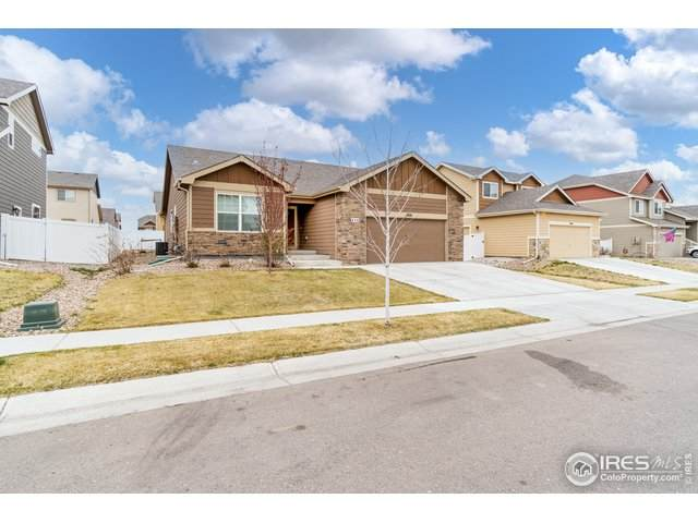846 Sunlight Peak Dr - Photo 1