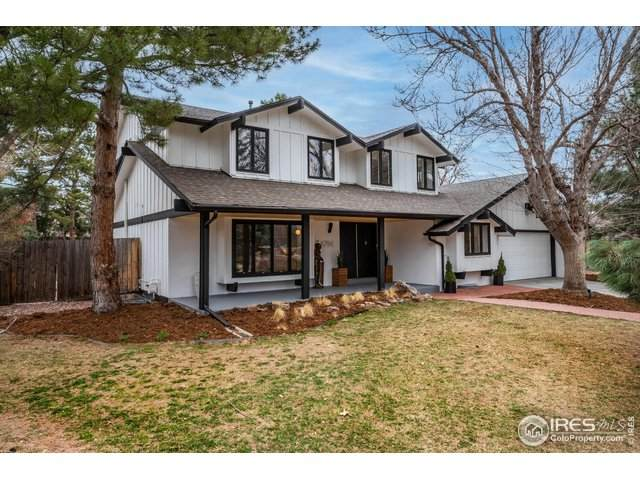 4794 Briar Ridge Trl, Boulder, CO 80301 (#937696) :: Mile High Luxury Real Estate