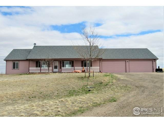 59600 88th Ave - Photo 1