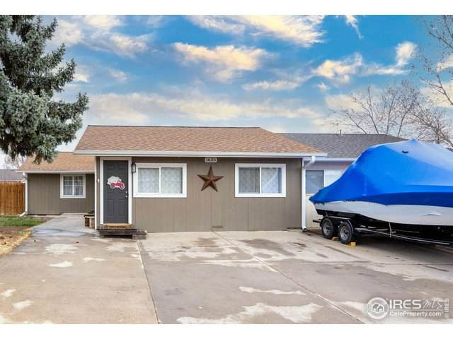 1635 Ranae Dr - Photo 1