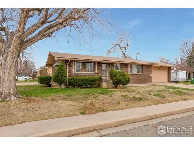 3300 Colorado Ave - Photo 1