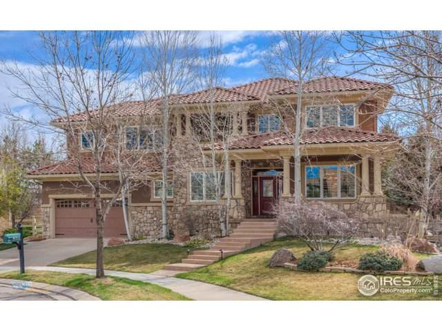 2010 Braeburn Ct, Longmont, CO 80503 (MLS #937805) :: RE/MAX Alliance