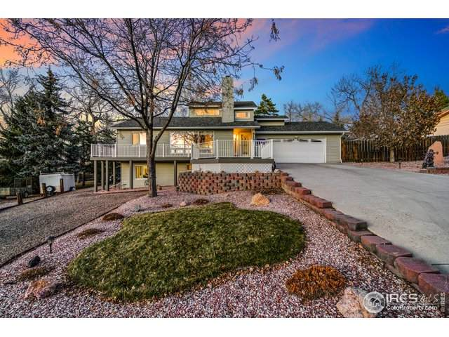 512 Canadian Pkwy, Fort Collins, CO 80524 (#937810) :: Mile High Luxury Real Estate