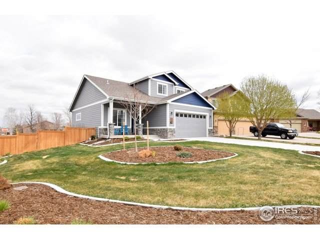 7121 22nd St Rd - Photo 1