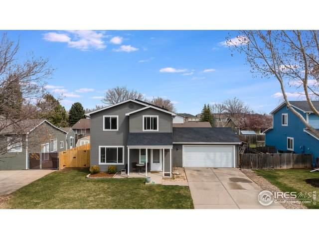 3512 English Ct, Fort Collins, CO 80526 (#937842) :: Mile High Luxury Real Estate