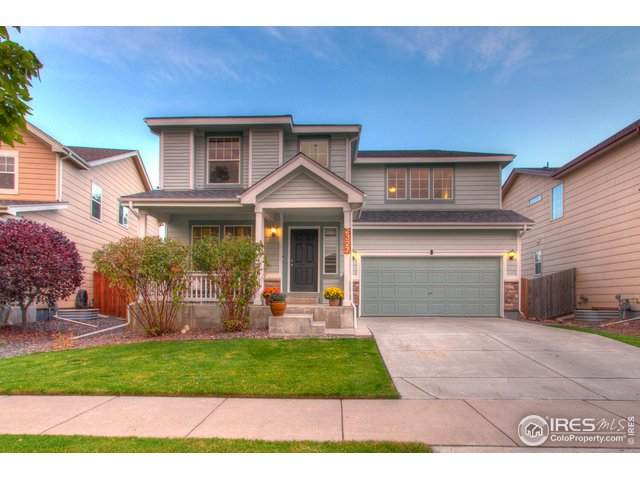 2327 Flagstaff Pl - Photo 1
