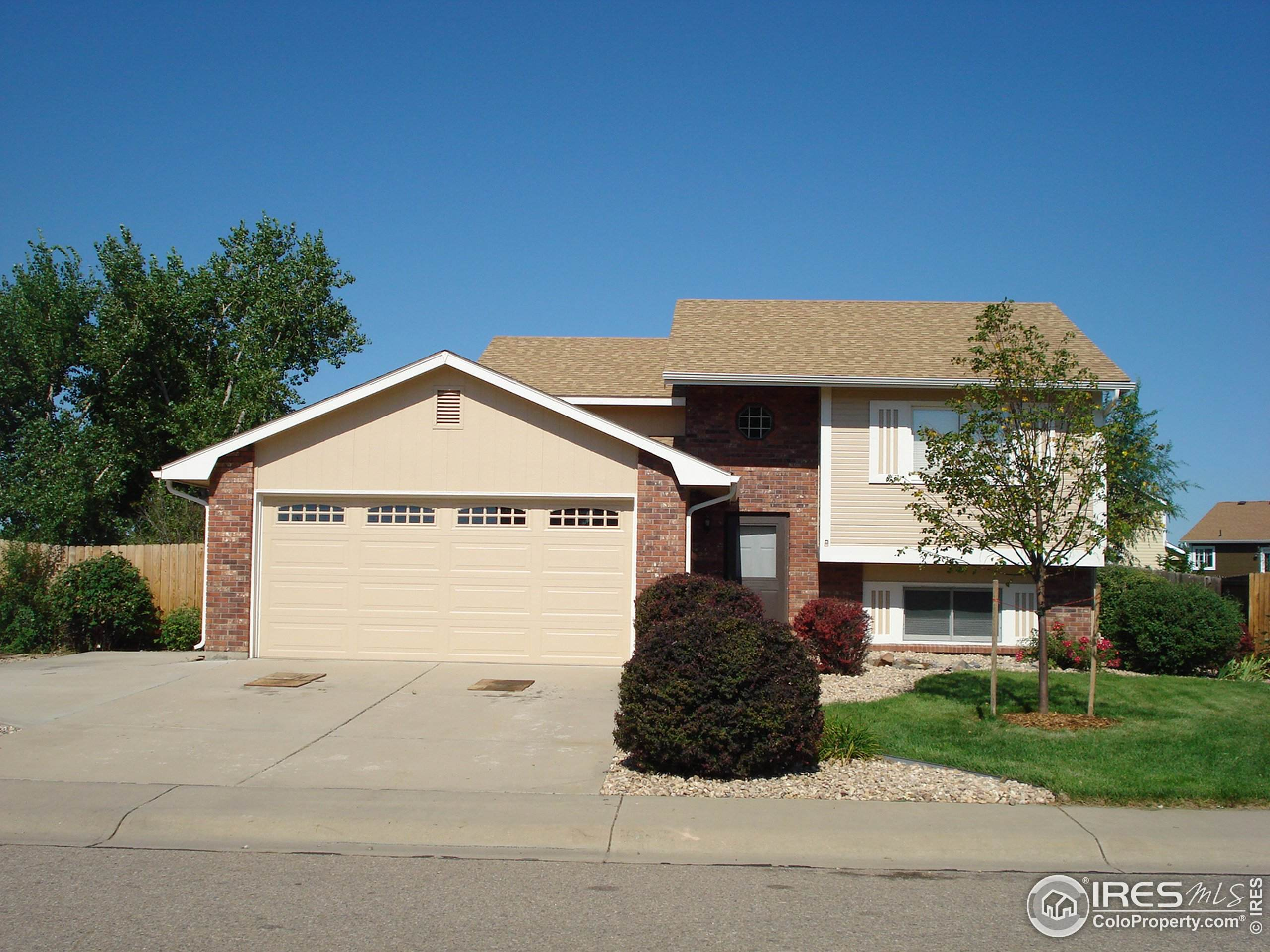 509 Briggs Pl, Superior, CO 80027 (MLS #937878) :: The Sam Biller Home Team