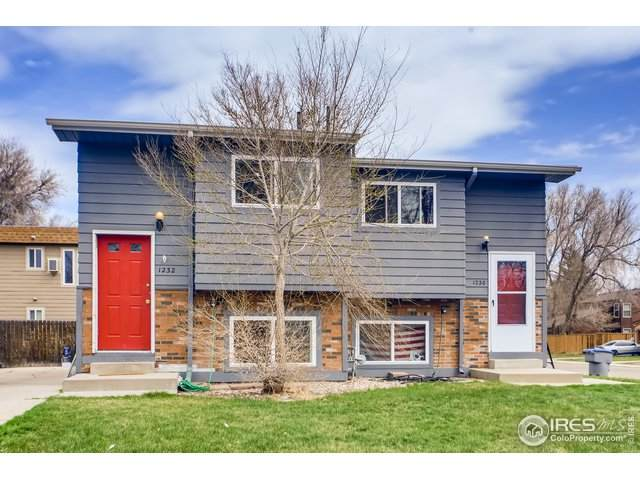 1230 Emery St, Longmont, CO 80501 (MLS #938010) :: RE/MAX Alliance