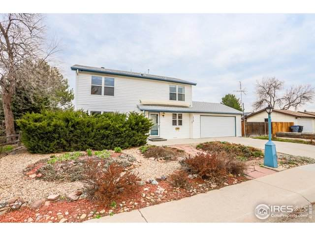 1516 Atwood St, Longmont, CO 80501 (#938014) :: My Home Team