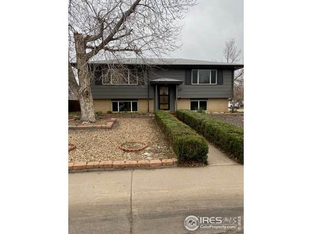 1448 28th Ave - Photo 1