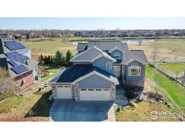 3250 Madison Ave, Loveland, CO 80538 (MLS #938046) :: J2 Real Estate Group at Remax Alliance