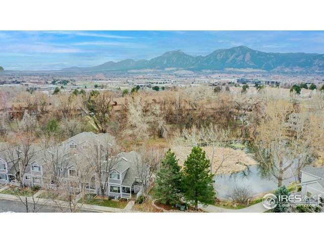4778 Franklin Dr, Boulder, CO 80301 (#938146) :: My Home Team