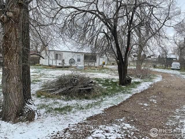2205 County Road 38E - Photo 1
