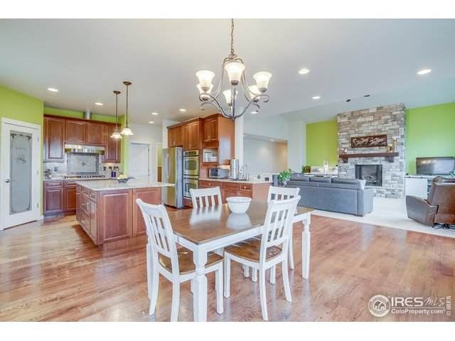 6605 Thompson Dr - Photo 1